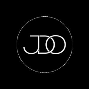 JDO group logo